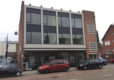 Kouvenderstraat 151 in Hoensbroek 6431 HD
