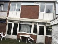 Jan Vermeerlaan 104 in Roosendaal 4703 LC