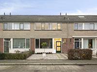 Ieperstraat 9 in 'S-Hertogenbosch 5224 VZ