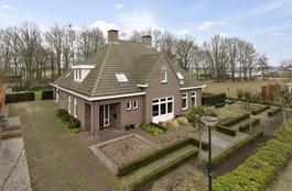 Watermunt 11 in Schaijk 5374 MK