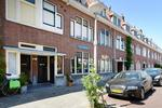 Caspar Fagelstraat, Delft