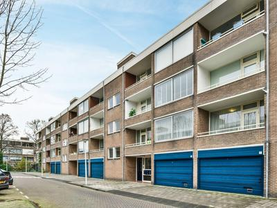 Slangenburg 37 in Amsterdam 1082 JT