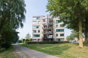 Amandelhof 3 in Almere 1326 JK