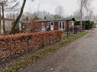 Vijverweg 1 244 in Schijndel 5482 ZN