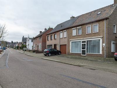 Bongerd 9 in Spaubeek 6176 AV