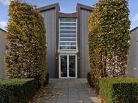 Mauritslaan 50 in Heerenveen 8448 PE