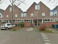 Karveelstraat 21 in Alkmaar 1826 EE