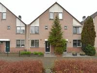 Laan Van Keulen 119 in Alkmaar 1827 KT