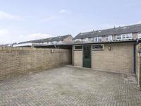 Van Lennepstraat 6 in Oosterhout 4904 EW