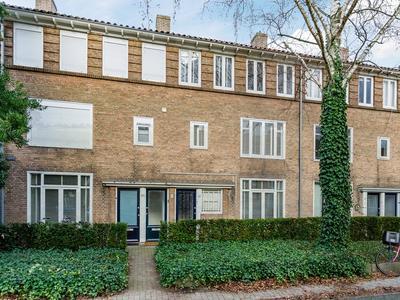 St Nicasiusstraat 19 in Eindhoven 5614 CD
