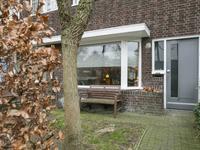 Minister Van Sonstraat 20 in Tilburg 5041 CR