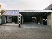Sluisstraat 44 in Veghel 5462 CB