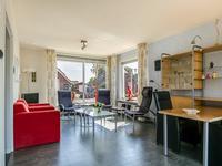 Geuzenstraat 2 in Heiligerlee 9677 RC