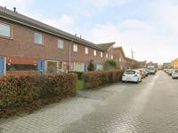 Moezel 15 in Leeuwarden 8939 AM