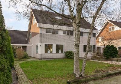 Leppa 47 in Drachten 9204 JB