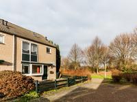 Nocturnestraat 37 in Almere 1312 SB