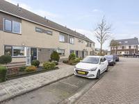 Muijdermanstraat 15 in Zwolle 8017 HX