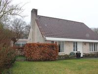 Tormentil 82 in Heerenveen 8445 RG