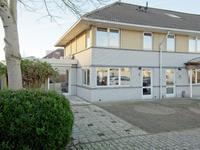 Cees Buddingh'Hof 1 in Hoorn 1628 WG