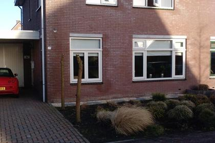 Jant Nienhuisstraat 29 in Oldehove 9883 RS