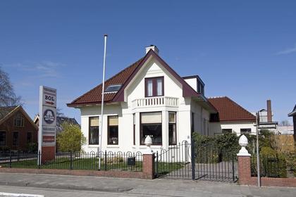 Hooilandseweg 69 in Roodeschool 9983 PB