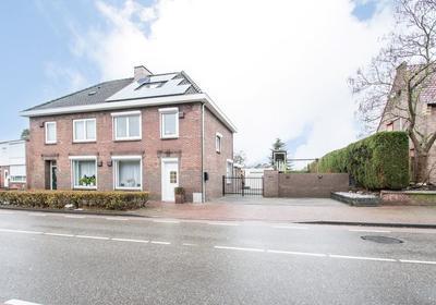 Pasweg 93 in Landgraaf 6371 BK