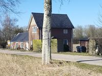 Greedeweg 9 in Oudeschip 9984 NR