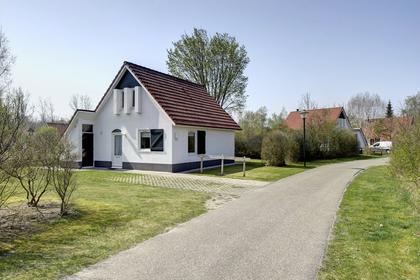 De Rug 3 70 in Lauwersoog 9976 VT
