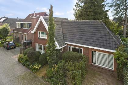 Molenstraat 3 in Zuidhorn 9801 CT