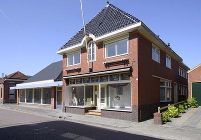 Heerestraat 17 19 in Middelstum 9991 BE