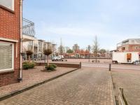 Burg Kruisingalaan 6 in Zuidhorn 9801 BH