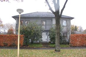 Burgemeester Falkenaweg 203 C in Heerenveen 8443 DC