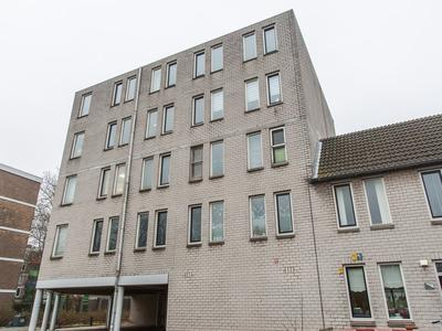 Herautpad 10 in Schiedam 3119 DL