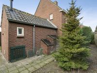 Kerkstraat-Noord 37 in Oeffelt 5441 BG