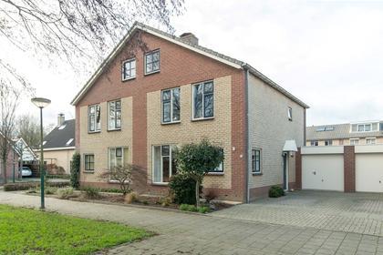 Handellaan 12 in Veenendaal 3906 BX