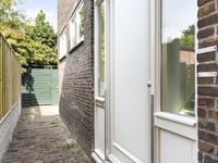 Dorpsstraat 20 C  #M in Warmond 2361 BB