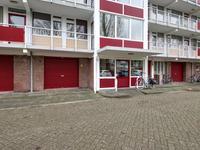Biesbosch 9 in Amstelveen 1181 HW