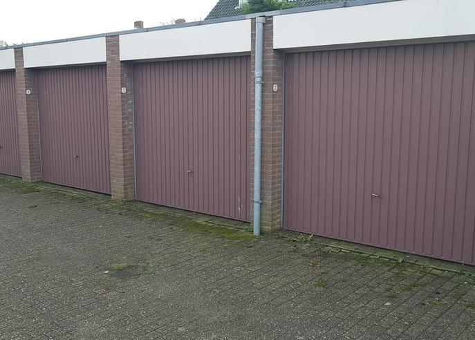 Transvaalstraat 16 03 in Haarlem 2021 RL