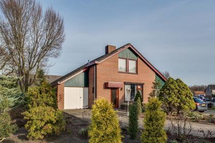 Molenaarslaan 1 in Heythuysen 6093 GV