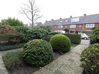 Park Arenberg 100 in De Bilt 3731 EV