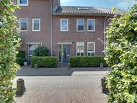 Binderserf 34 in Arnhem 6846 AH
