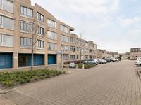 Chopinstraat 141 in Capelle Aan Den IJssel 2901 EE