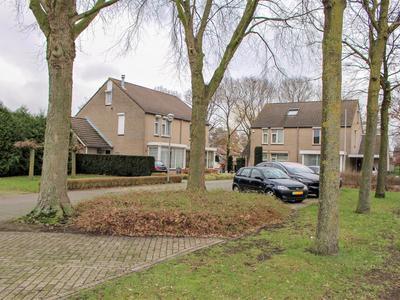 Striensestraat 83 in Rosmalen 5241 BD