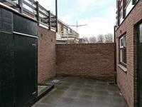 Verlengde Schrans 3 in Leeuwarden 8932 NJ