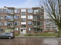 Beethovenlaan 534 in Zwolle 8031 CH