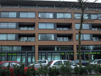 Aelbrechtskade in Rotterdam 3023 JA