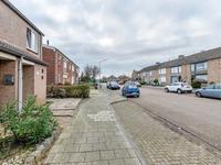 Nieuwborgstraat 168 in Venlo 5922 VE