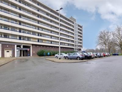 Cloekplein 96 in Arnhem 6826 KV