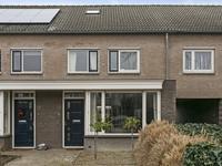Ledeackerstraat 35 in Tilburg 5045 ZE