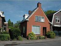 Hoofdstraat 219 in Beerta 9686 PC